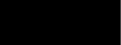 Holzwerkstatt Johannes Göttfert Logo